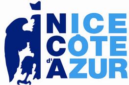 logo-nicecotedazur
